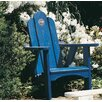 Uwharrie Chair Original Kid's Adirondack Chair