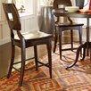 """Stanley Furniture Artisan 23.5"""" Bar Stool"""
