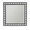 Stanley Furniture Wicker Park Mirror