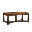 Stanley Furniture Fairfax Coffee Table