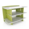 Legare Furniture Frog TV Stand