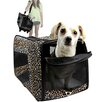 dbest products Pet Carrier