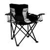 Caravan Canopy Elite Quad Chair