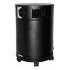 Aller Air 6000 Exec General Purpose Air Purifier