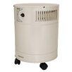 Aller Air 5000 Exec General Purpose Air Purifier