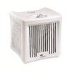 Hamilton Beach TruAir Room Odor Eliminator Air Purifier