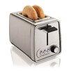 Hamilton Beach 2-Slice Modern Toaster