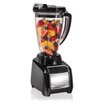 Hamilton Beach MultiBlend Blender