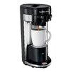 Hamilton Beach Flex Brew Single Serve K-Cup Coffee Maker