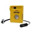 Wagan 150 PSI Quick Flow Air Compressor