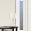 Brewster Home Fashions Window Decor Cubix Sidelight Window Window Film