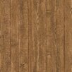 """Brewster Home Fashions Kitchen, Bed And Bath Resource IV 33' x 20.5"""" Orchard Wood Panel Wallpaper"""
