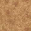 """Brewster Home Fashions For Your Bath II 33' x 20.5"""" Ezra Satin Marble Wallpaper"""