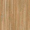"Brewster Home Fashions Jade 24' x 36"" Tereza Foil Grasscloth Wallpaper"