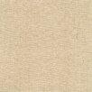 "Brewster Home Fashions Jade 24' x 36"" Ruslan Grasscloth Wallpaper"