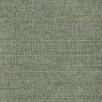 "Brewster Home Fashions Zen 24' x 36"" Heisoku Slate Grasscloth Wallpaper"