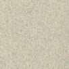 "Brewster Home Fashions Zen 24' x 36"" Keijo Mica Wallpaper"