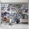 Brewster Home Fashions Komar Shades Wall Mural