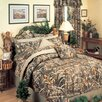 Realtree Bedding Max-4 Bedding Collection