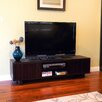 DonnieAnn Company Conrad TV Stand