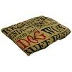 Park B Smith Ltd Good Dog Crate Mat