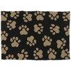 Park B Smith Ltd PB Paws & Co. World Paws Cotton Pet Mat