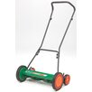 "American Lawn Mower Scott's Classic 20"" Push Reel Mower"