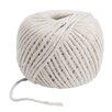 Cotton Twine Ball (Set of 12)