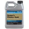 Custom Building Products Aqua Mix Sealer's Choice Gold 24 Oz (Set of 3)