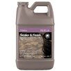 Custom Building Products Matte Sealer and Finish 0.5 Gallon (Set of 3)
