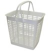 DialManufacturing Mini Tote Basket