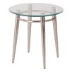 Ave Six Brooklyn End Table