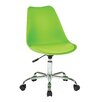 Ave Six Emerson Mid-Back Task Chair