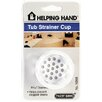 HelpingHand Strainer Cup (Set of 3)