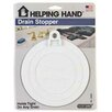 HelpingHand Sink and Drain Stopper (Set of 3)
