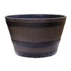 Alpine Round Pot Planter