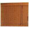 LewisHyman Matchstick Bamboo Roller Blind (Set of 4)