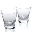 iittala Aame 8 oz. Old Fashioned Glass (Set of 2)