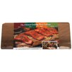 NaturesCuisine 4 Count Grilling Planks Set