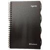 PlanAhead Undated Agenda Book