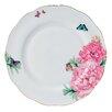 "Royal Albert Miranda Kerr Friendship 10"" Dinner Plate"