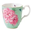 Royal Albert Miranda Kerr Friendship Vintage Mug