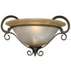 Wildon Home ® Portsmouth 1 Light Wall Sconce