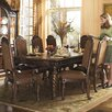 Signature Design by Ashley North Shore 9 Piece Dining Set
