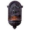 Wildon Home ® Thane Wall Fountain