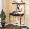 Wildon Home ® Thompson Writing Desk