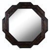 Wildon Home ® Interchange Wall Mirror