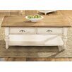 Wildon Home ® Ocean Isle Occasional Coffee Table
