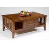 Wildon Home ® Cherryview Occasional Coffee Table