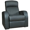 Wildon Home ® Dallas Home Theater Recliner